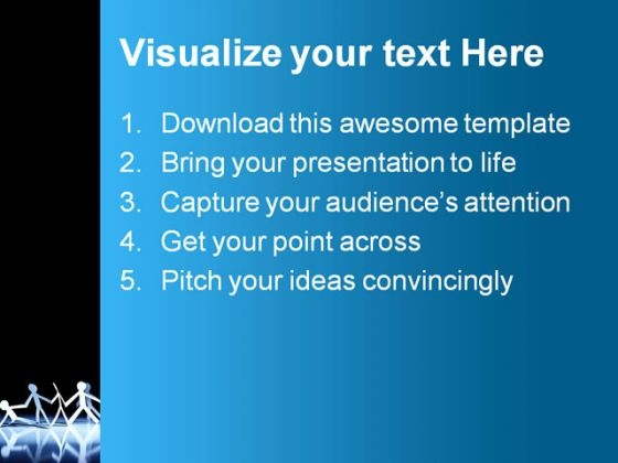 one_falling_in_team_business_powerpoint_themes_and_powerpoint_slides_0511_text
