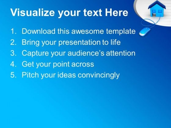 Online buying or selling home business powerpoint templates ppt onlinebuyingorsellinghomebusinesspowerpointtemplatespptbackgroundsforslides0213text toneelgroepblik Gallery