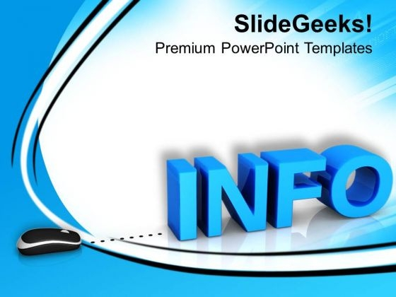 Online information internet business powerpoint templates ppt online information internet business powerpoint templates ppt backgrounds for slides 0313 powerpoint themes toneelgroepblik Image collections