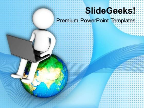 Online international business planning powerpoint templates ppt online international business planning powerpoint templates ppt backgrounds for slides 0513 powerpoint themes toneelgroepblik Choice Image