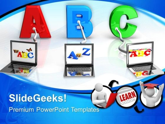 Online learning education powerpoint templates and powerpoint education powerpoint templates and powerpoint themes 0612 onlinelearningeducationpowerpointtemplatesandpowerpointthemes0612title toneelgroepblik Image collections