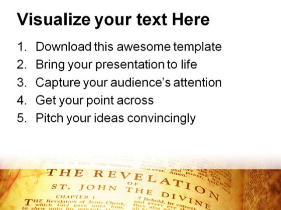 open_bible_the_revelation_religion_powerpoint_templates_and_powerpoint_backgrounds_0211_print
