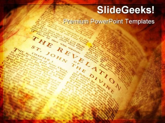 Bible Powerpoint Templates Slides And Graphics