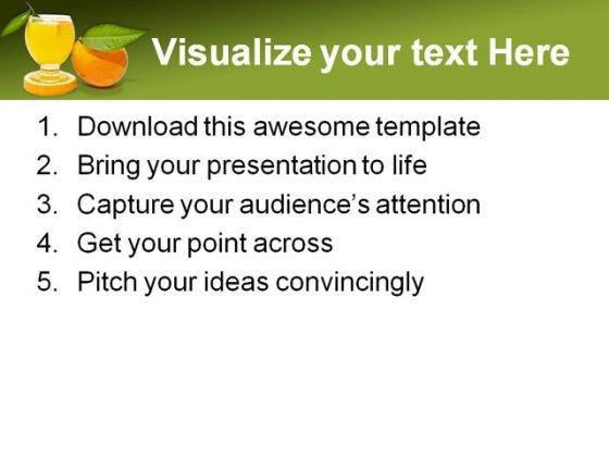 orange_juice_food_powerpoint_template_0810_print