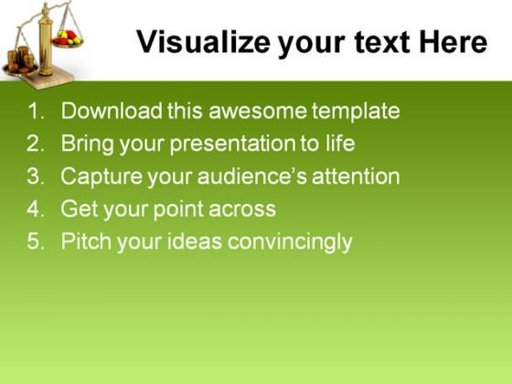 paid medicine cost medical powerpoint templates and powerpoint, Modern powerpoint