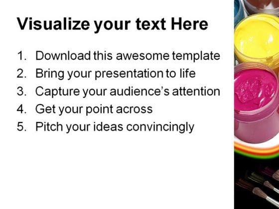 paints_education_powerpoint_template_1110_print