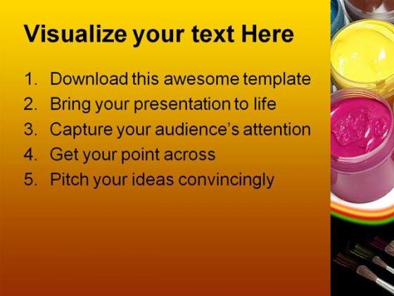 paints_education_powerpoint_template_1110_text