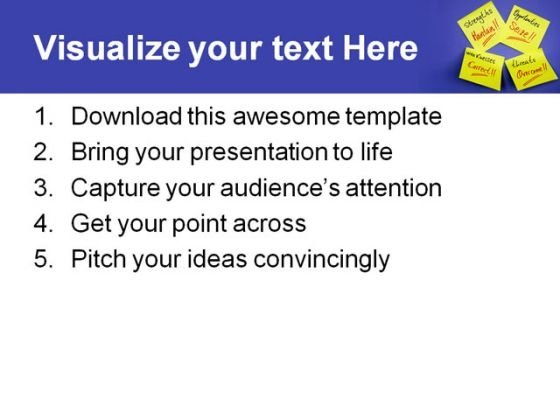 paper_notes_business_powerpoint_template_0810_print