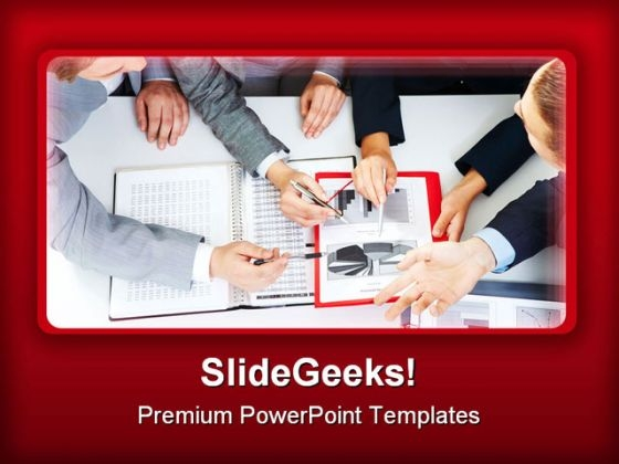Paperwork01 Business PowerPoint Templates And PowerPoint Backgrounds 0711
