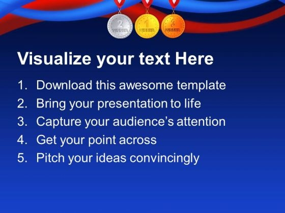 participate_in_game_and_win_prizes_powerpoint_templates_ppt_backgrounds_for_slides_0713_text