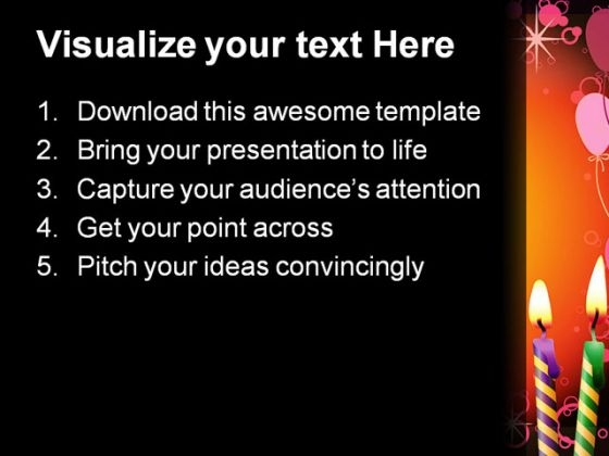 party_background_festival_powerpoint_themes_and_powerpoint_slides_0411_text
