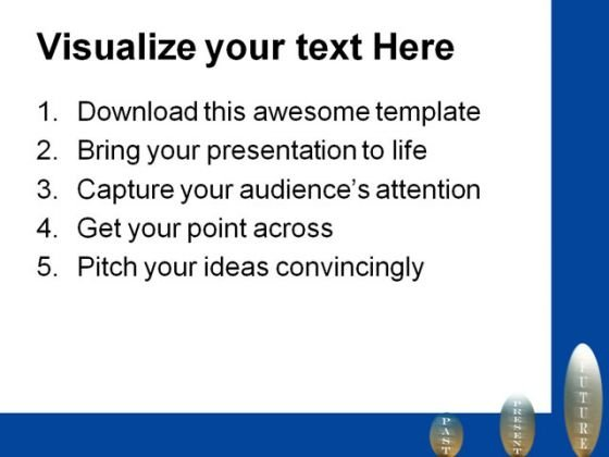 past_present_future_metaphor_powerpoint_themes_and_powerpoint_slides_0511_print