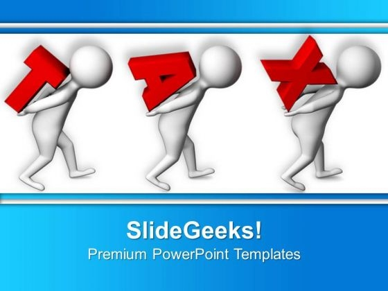 pay tax online for comfort powerpoint templates ppt backgrounds, Modern powerpoint