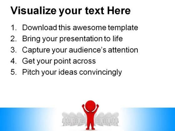 People volunteers leadership powerpoint templates and powerpoint peoplevolunteersleadershippowerpointtemplatesandpowerpointbackgrounds0411print toneelgroepblik Gallery