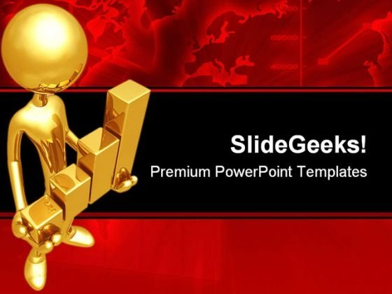 Performance Business PowerPoint Templates And PowerPoint Backgrounds 0311