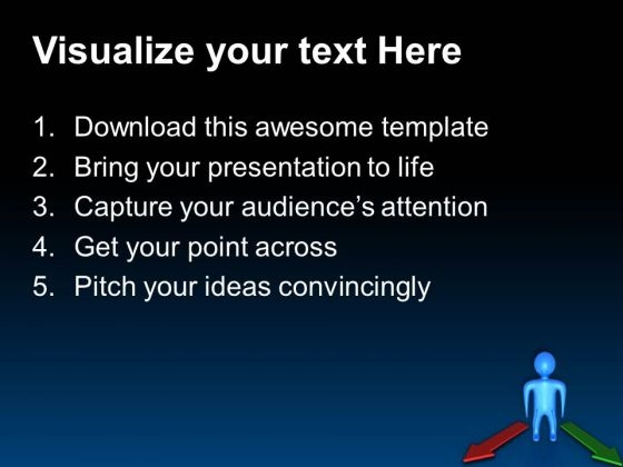 person_with_arrows_powerpoint_templates_and_powerpoint_themes_0612_text