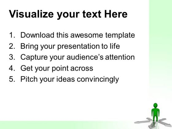 person_with_choices_arrows_powerpoint_templates_and_powerpoint_themes_0612_print