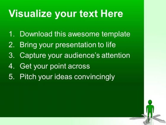 person_with_choices_arrows_powerpoint_templates_and_powerpoint_themes_0612_text