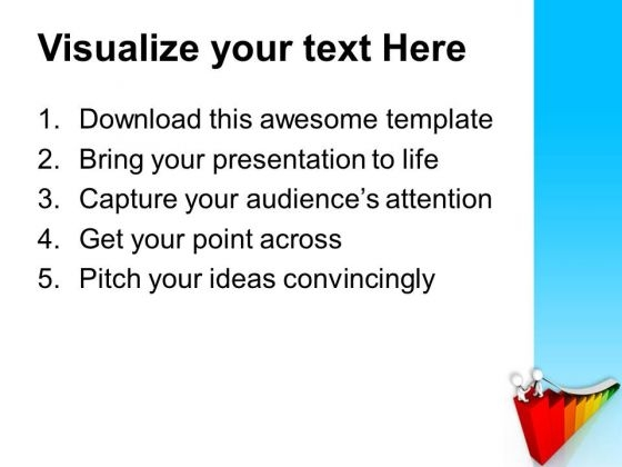planning_for_business_growth_powerpoint_templates_ppt_backgrounds_for_slides_0613_print