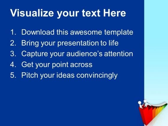 planning_for_business_growth_powerpoint_templates_ppt_backgrounds_for_slides_0613_text