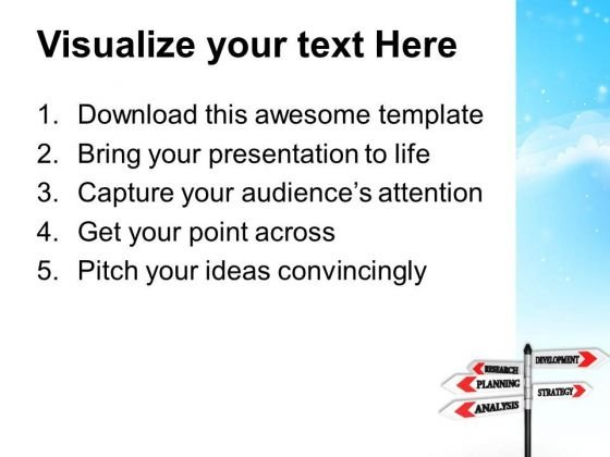 planning_strategy_business_powerpoint_templates_and_powerpoint_themes_0812_print