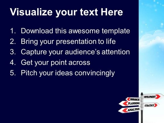 planning_strategy_business_powerpoint_templates_and_powerpoint_themes_0812_text