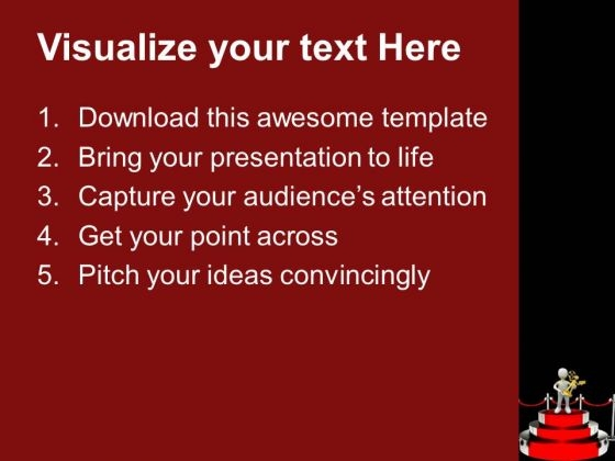 podium_for_winner_with_red_carpet_powerpoint_templates_ppt_backgrounds_for_slides_0113_text