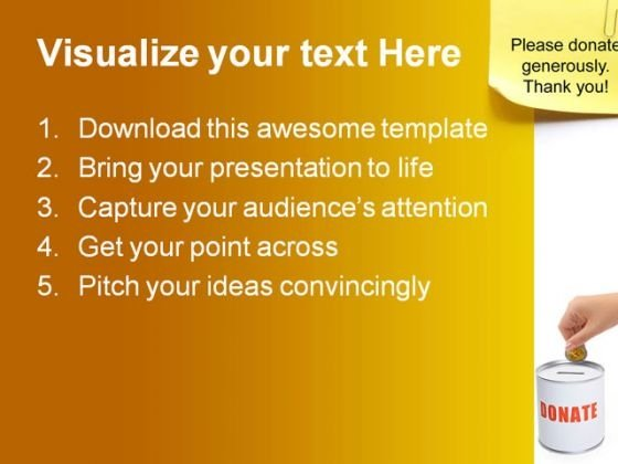 post_it_note_advertising_powerpoint_templates_and_powerpoint_backgrounds_0511_text