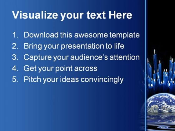 praying_for_world_religion_powerpoint_template_0610_text