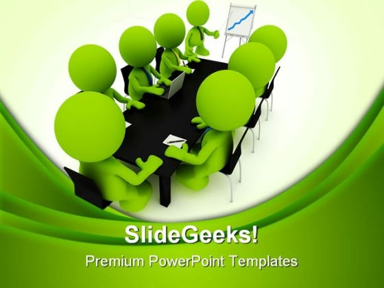 Presentation01 Business PowerPoint Templates And PowerPoint Backgrounds 0411