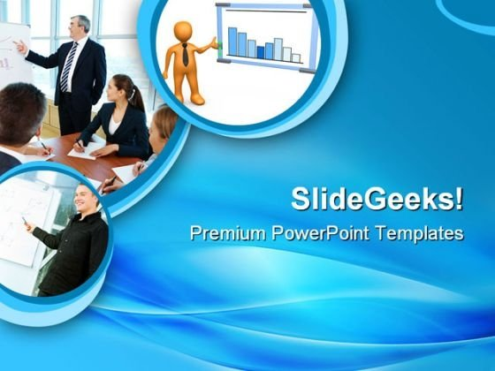 Presentation Business PowerPoint Templates And PowerPoint Backgrounds 0811