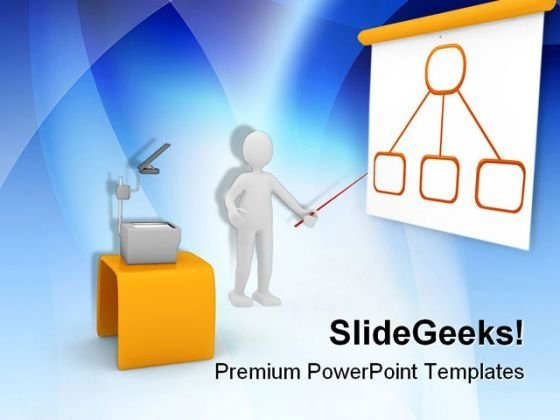 Presentation Business PowerPoint Themes And PowerPoint Slides 0511