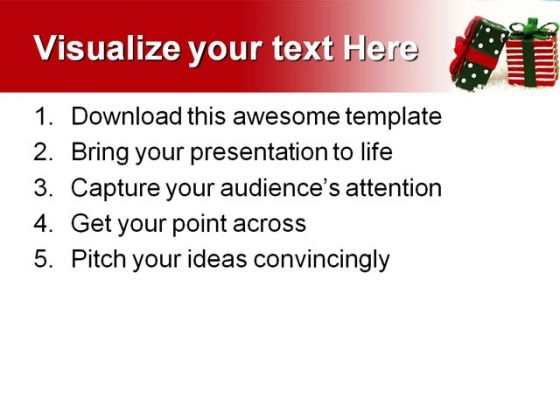 presents_christmas_powerpoint_template_0610_print