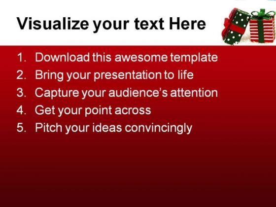 presents_christmas_powerpoint_template_0610_text