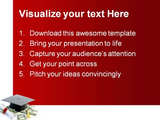 price_leaving_certificate_education_powerpoint_themes_and_powerpoint_slides_0411_text