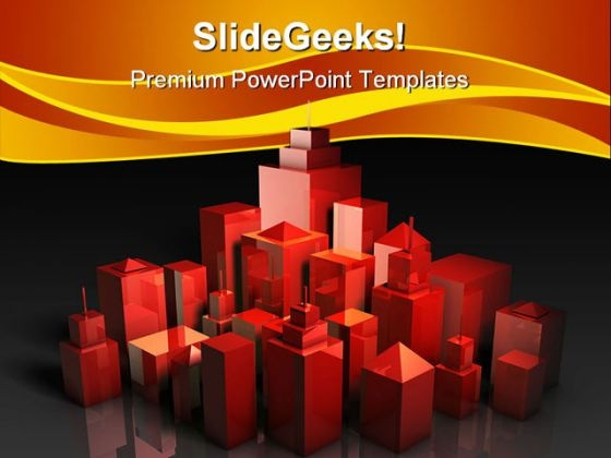 prime_property_construction_powerpoint_themes_and_powerpoint_slides_0711_title
