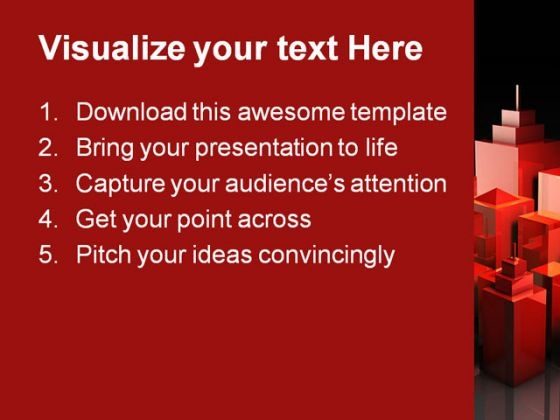 prime_property_realestate_powerpoint_background_and_template_1210_text