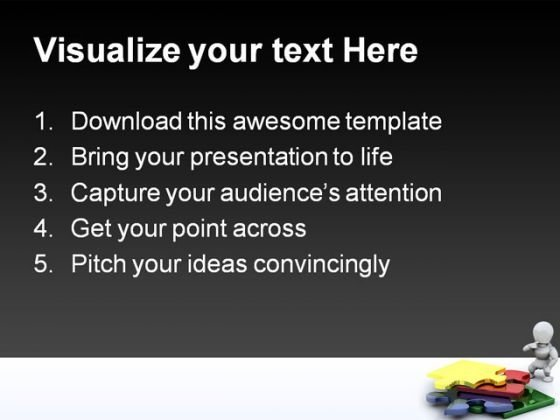 problem_solving_business_powerpoint_template_1110_text