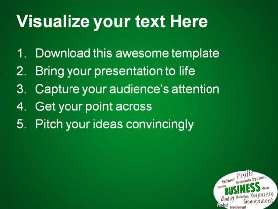 profit_business_powerpoint_background_and_template_1210_text