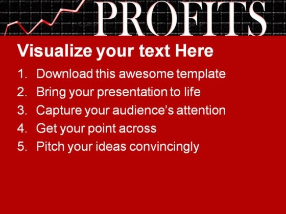 profits_business_powerpoint_backgrounds_and_templates_1210_text