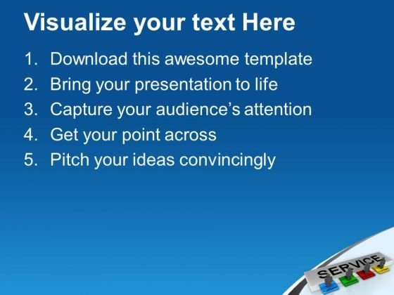 provide_good_services_to_customer_powerpoint_templates_ppt_backgrounds_for_slides_0413_text