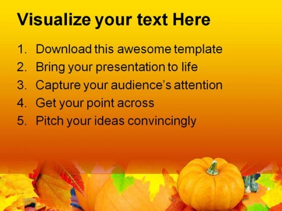 pumpkins_daisies_and_fall_nature_powerpoint_themes_and_powerpoint_slides_0411_text