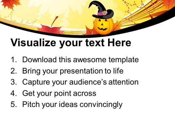 pumpkins_evil_festival_halloween_powerpoint_templates_and_powerpoint_themes_1012_print