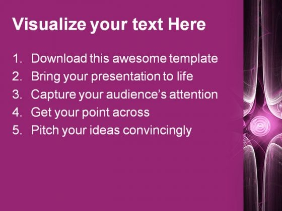 purple_star_abstract_powerpoint_templates_and_powerpoint_backgrounds_0311_text