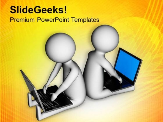 Put Some New Ideas For Business PowerPoint Templates Ppt Backgrounds For Slides 0713