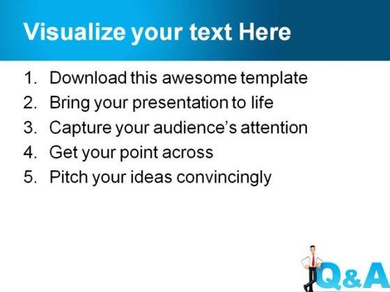 qa_people_powerpoint_template_0910_print