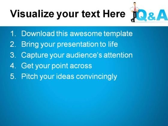 qa_people_powerpoint_template_0910_text