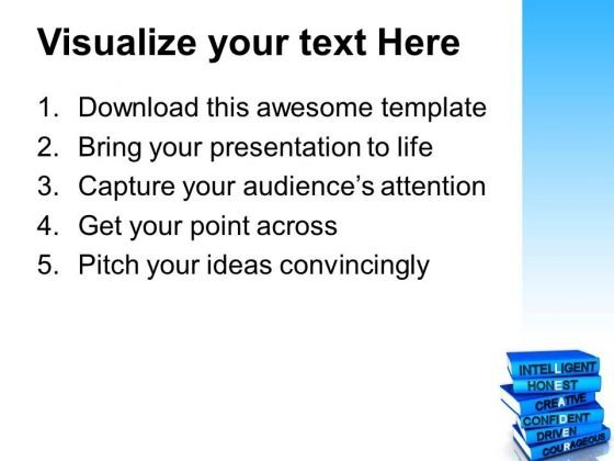 qualities_of_leadership_powerpoint_templates_and_powerpoint_themes_0812_print
