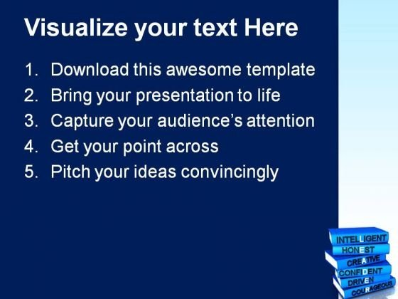 qualities_of_leadership_powerpoint_templates_and_powerpoint_themes_0812_text