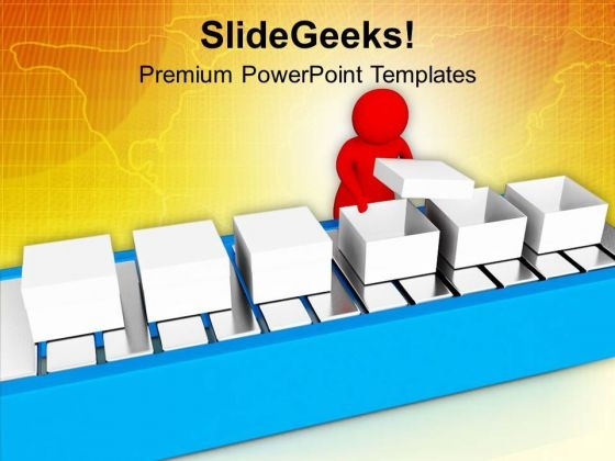 Quality Check Illustration PowerPoint Templates Ppt Backgrounds For Slides 0713